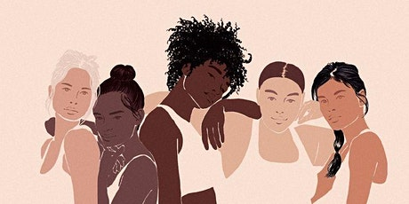 Virtual Female Empowerment Circle tickets