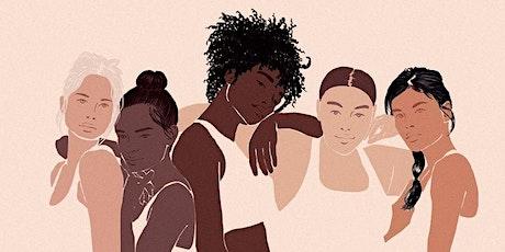 Women's Empowerment Circle (Brooklyn Edition) tickets