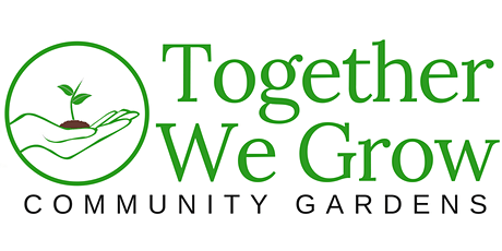 Together For the Holidays Fundraising Gala tickets