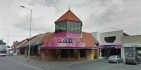 NORWICH - Mecca Bingo £5 special tickets