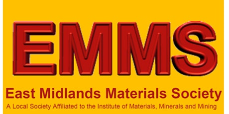 Recycling Difficult Materials and Designing Recyclable Food Grade Materials tickets