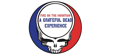 Fire on the Mountain: A Grateful Dead Experience tickets