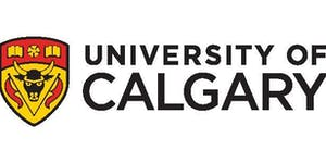 Imagineering a Compassionate Calgary, Change-Makers...