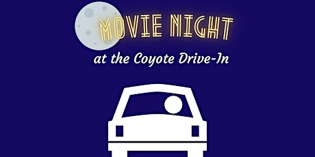 75th Anniversary of AIAfw!  The Human Scale screening at Coyote Drive-In tickets