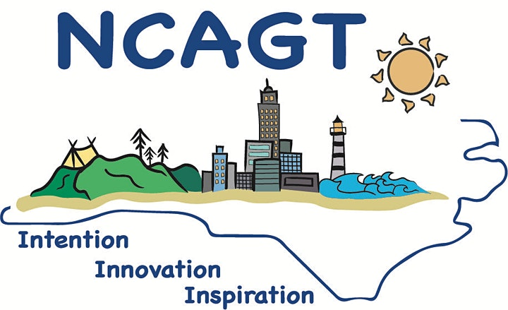 47th Annual NCAGT  Conference image