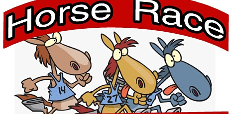 Horserace tickets