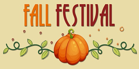 Heart and Home Design Fall Festival Pop Up Shop tickets