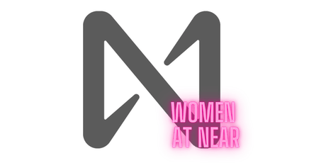 Caffeinate before you Crypto: Breakfast with #womenatnear tickets