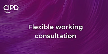 Flexible Working Consultation tickets