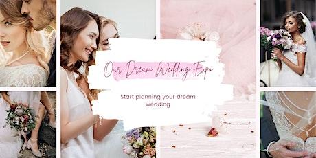 Our Dream Wedding Expo: Boca Raton tickets
