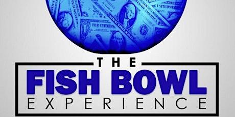 MILLION DOLLAR BUSINESS PITCH STRATEGIES w/ @MarcusBowersTV and Friends tickets