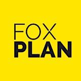 FoxPlan Ltd logo