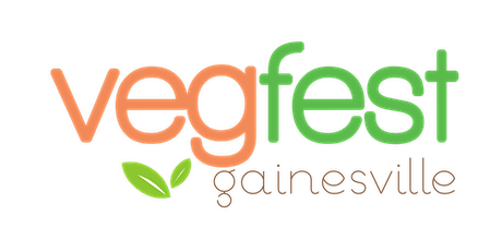 Gainesville Veg Fest 2022! | 5th Annual w/ Dr. Will Tuttle tickets