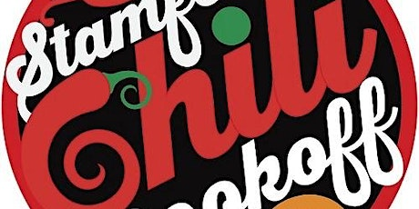 14th Annual Stamford Charity Chili Cookoff tickets