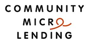 Community Micro Lending's 6th Annual Fundraiser;...