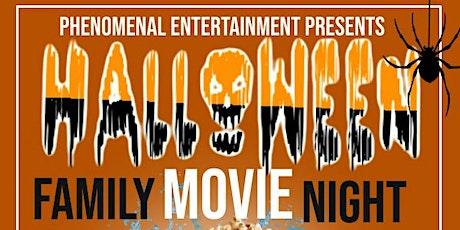 Fort Wayne Halloween Fun Fair tickets