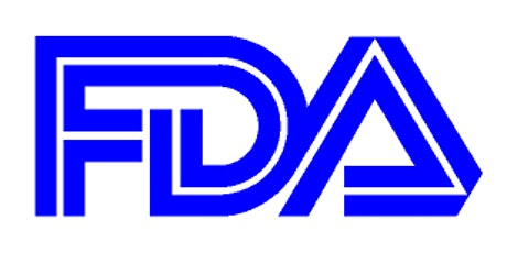 FDA Small Business Industry Day tickets