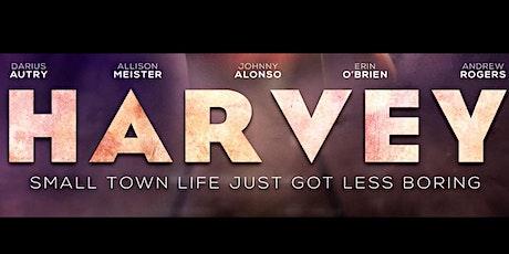 Harvey Baltimore Premiere tickets