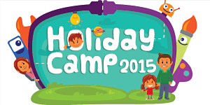 Story-Coders Program (Dec 7 - Dec 11; Ages 5-10 yrs) -...