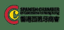The Spanish Chamber of Commerce logo
