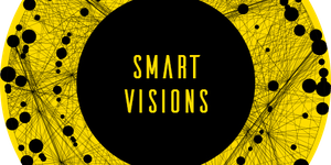 #SMART Visions