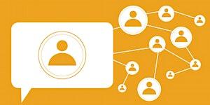 WEBINAR Integration between Health and Social Care:...