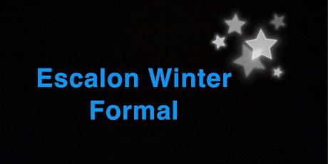 EHS Winter Formal tickets