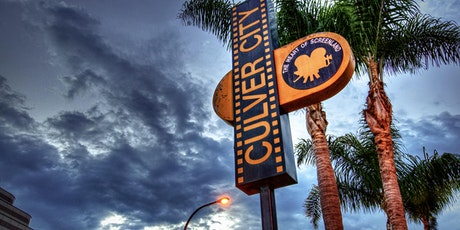 Westside Digital Mix 7th Anniversary - In-Person: Culver City tickets