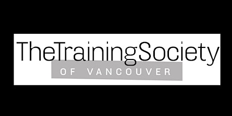Working Class with CAMP (M/W/F) tickets