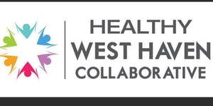 West Haven Healthy Collaborative Breathe Strong Rally