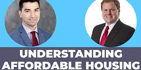 Understanding Affordable Housing tickets