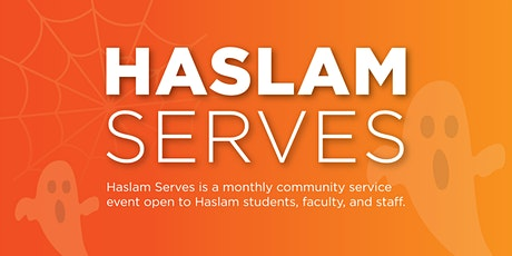 Haslam Serves - Knoxville Urban Family Festival tickets