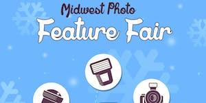 Midwest Photo Exchange Feature Fair