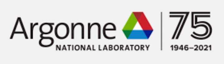 Celebrating 75 years at Argonne National Laboratory: The Early Universe image