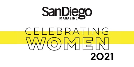 SDM's 2021 Celebrating Women Presented by Copia Wealth Management tickets