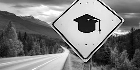 Setting the Right Direction for Post-Secondary Education tickets