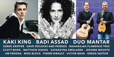 University of Rhode Island Guitar Festival Donation tickets