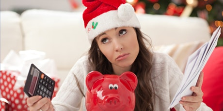 3 Smart Money Moves to Make Before The Holidays tickets