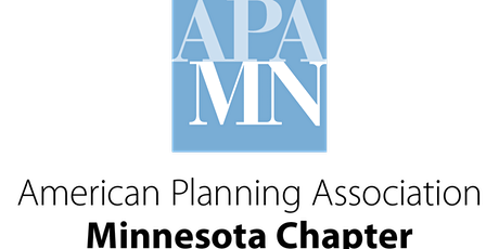 Reconnect Rondo - APA-MN Diversity & Equity Lunch and Learn Series tickets