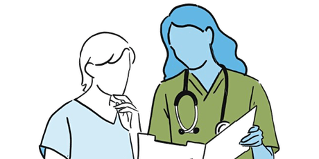 Navigating Ethical Dilemmas Within Healthcare During the Pandemic tickets