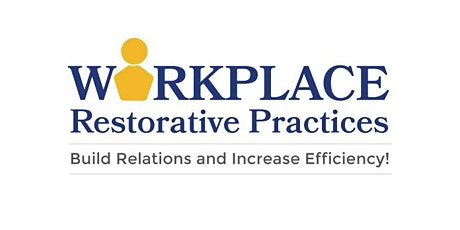 The 3 R's for Workplace Diversity tickets