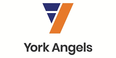 York Angels Investment Meeting - October 2021 tickets