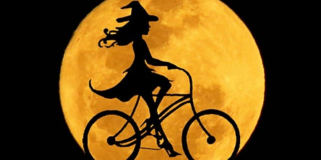 Annual Pensacola Witches Ride tickets
