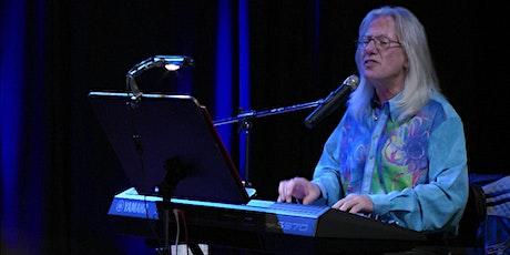 Pulheim singt ... mit Johannes Klütsch Tickets