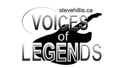 Voices of Legends VERMILION LEGION tickets