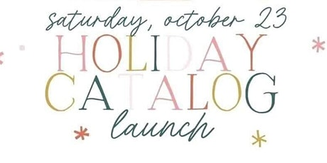2021 YL Holiday Launch! tickets