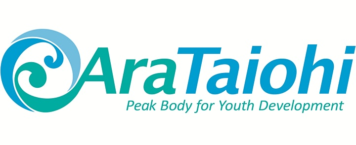 Ara Taiohi - Youth Worker Training - Whangarei image