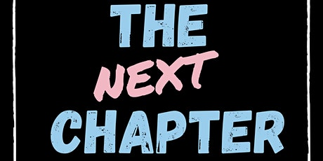 The Camryn Averie Foundation presents: The Next Chapter tickets