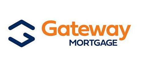 Gateway Branch Opening tickets