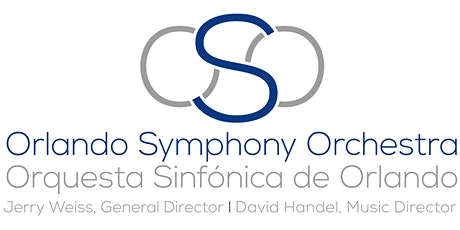Orlando Symphony Orchestra, Free Outdoor Concert Near Downtown tickets